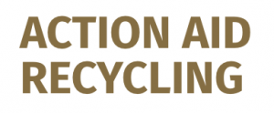 Action Aid Recycling